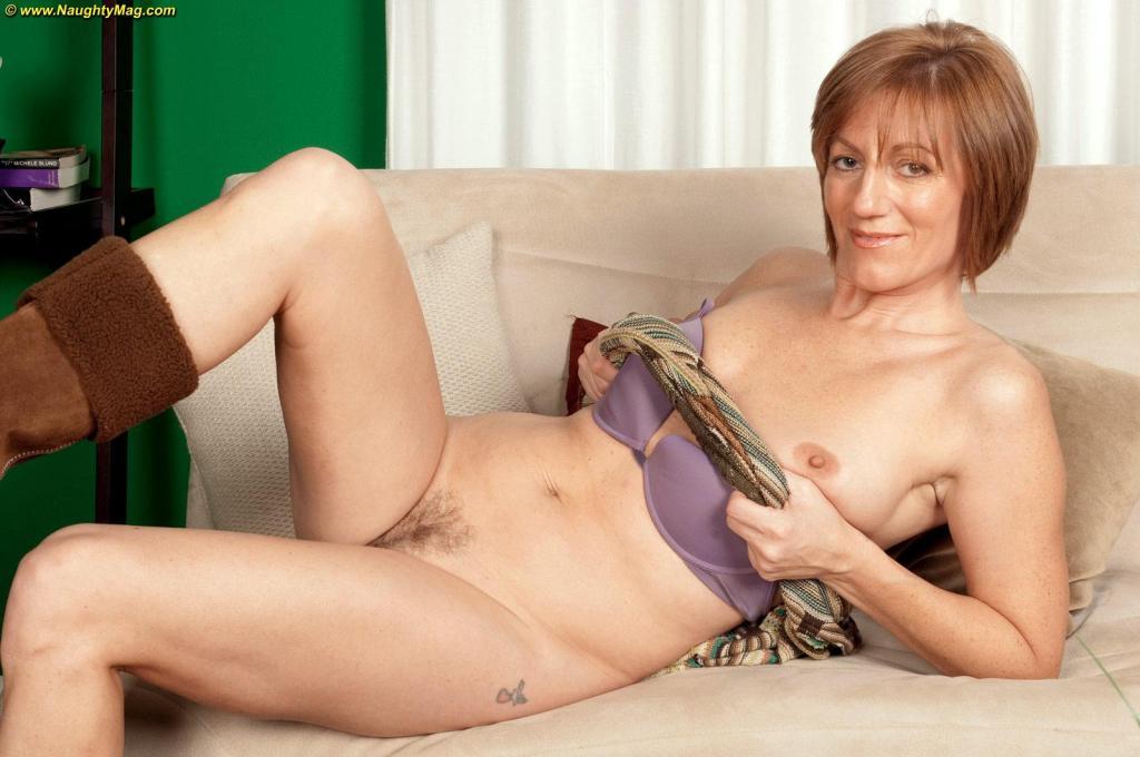 Порно фото мамы и мамочки опытные баббы готовы на секс