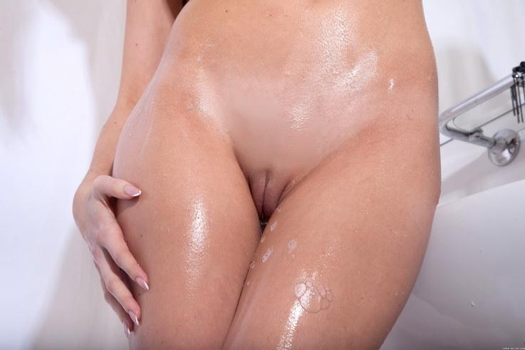 Эротическое фото половых губ фото 53-841