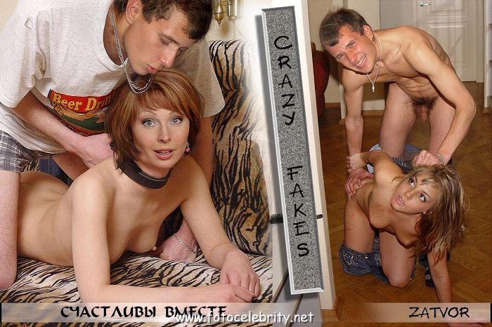 Интимные фото букиных фото 627-625