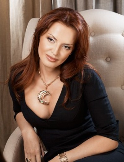 chulkah-zastavili-porno-znamenitih-lyudey-smotret-olga-zvezd-brazzers-russkie