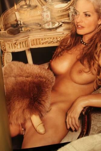 подделки эротических фото ольги сумской-зд1