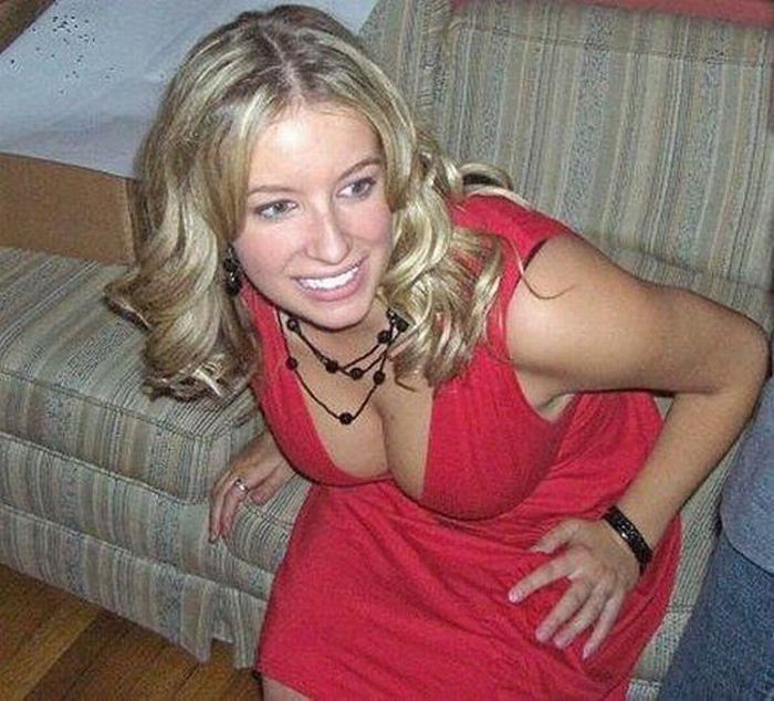 Drunk moms free porno videos