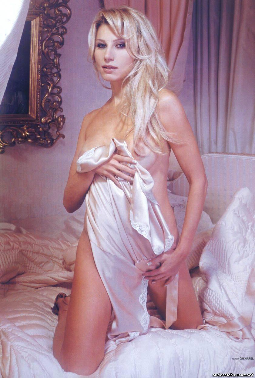 Ирина нельсон секс фото