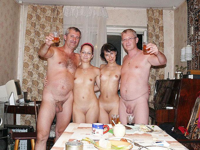 Частное фото. Метки к статье. приватное ню. хоум эротика. домашняя эротика.