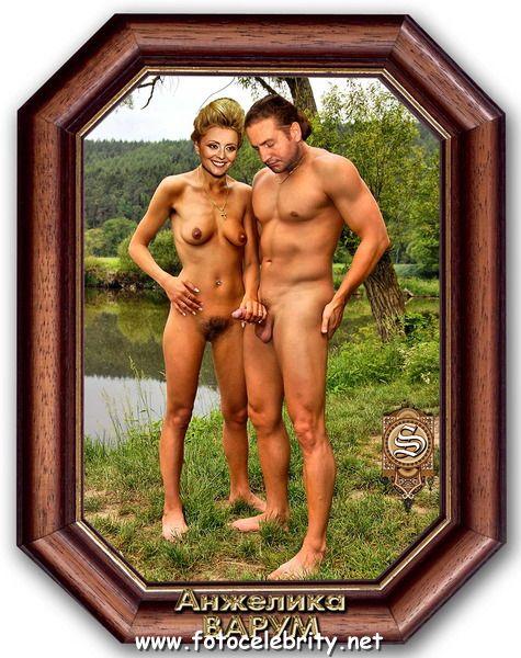 анжелика порна бек болийва картинка голь