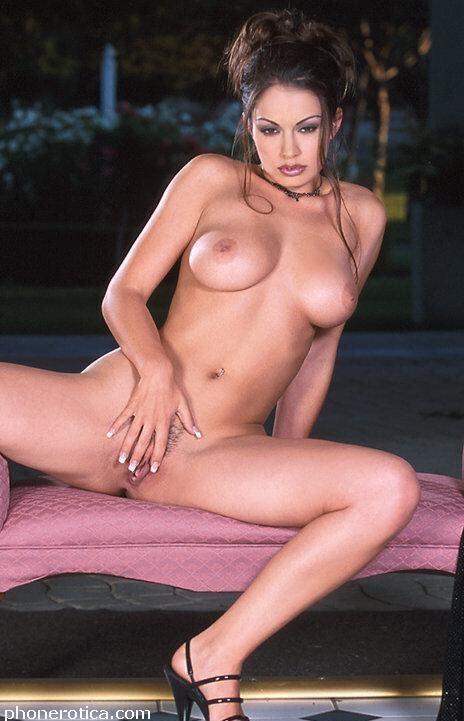 фотосессии знаменитостей порно видео