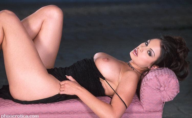 порно фото клубничка большая жопа