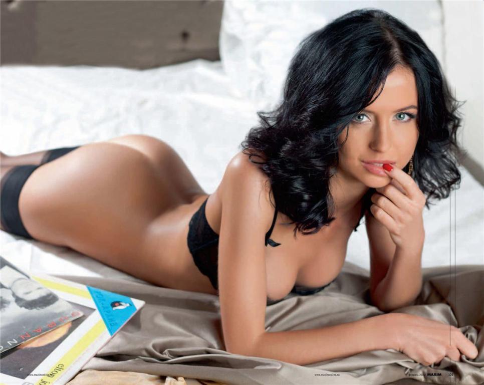 Порно актрис папины дочьки