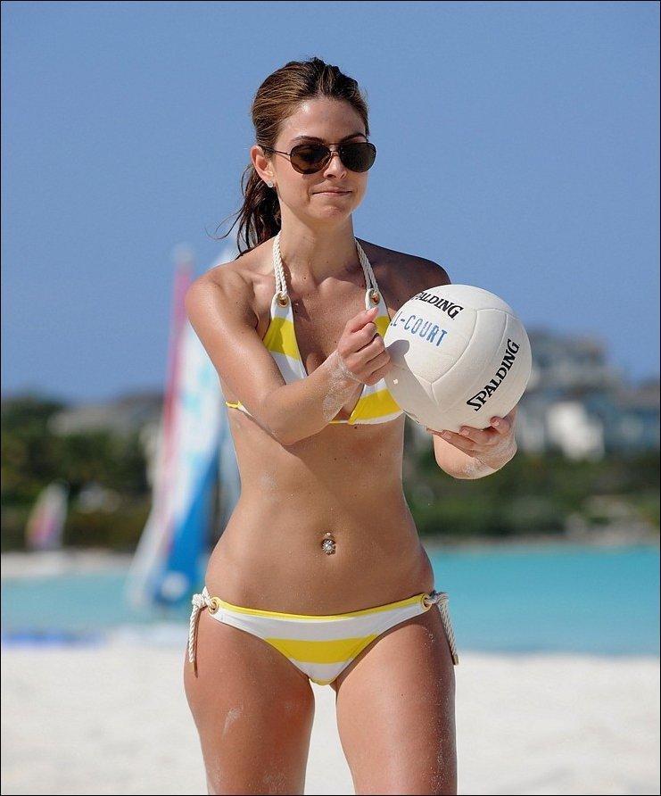 Volleyball videos - XNXX. COM