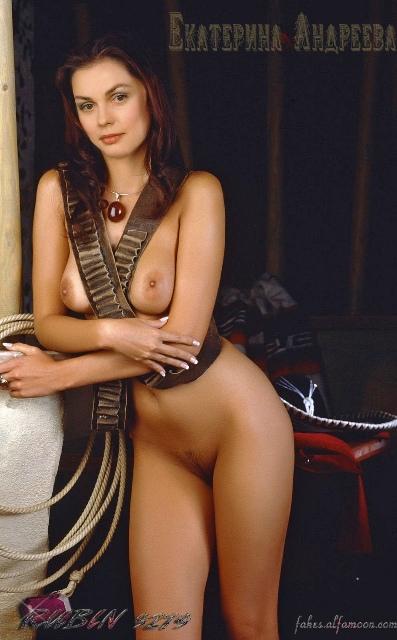 Еандреева лучшие эротические фотки фото 226-389