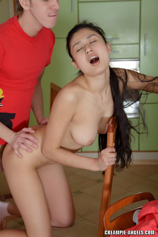 Смотреть бесплатно порнуху казахскую 1 фотография