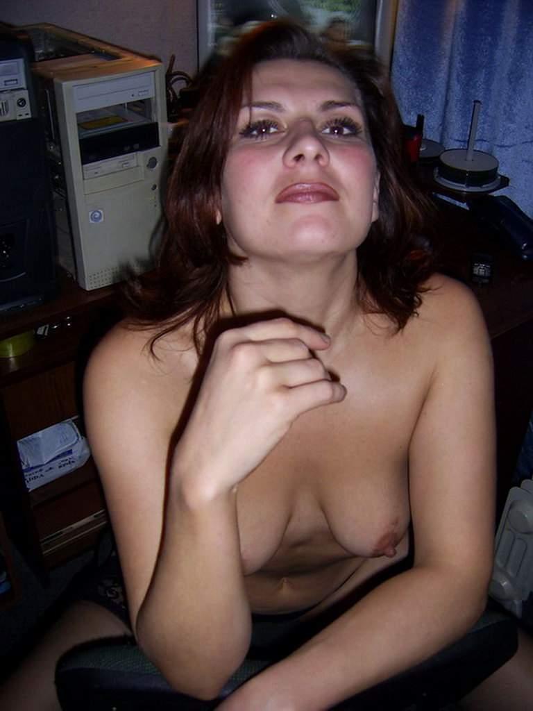 голая жена фото кто желает-ес1
