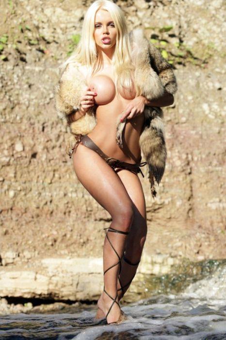 смотреть онлайн эротику катя самбука: