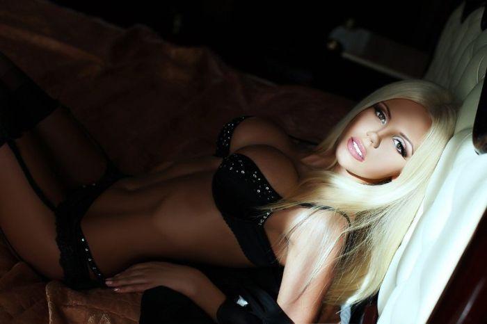 Порно фильмы онлайн смотреть бесплатно секс фото видео