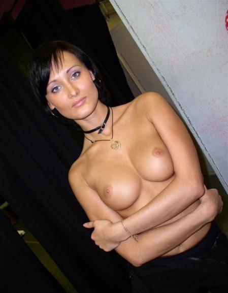 Любовник предложил анальный секс я в истерике 8