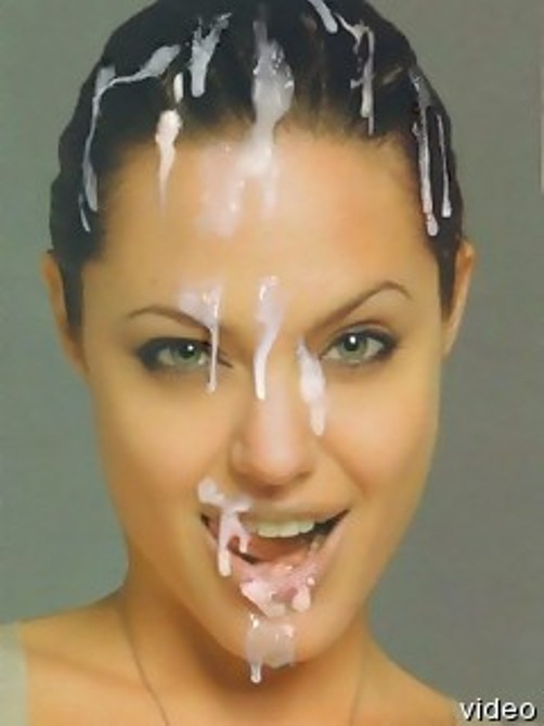 golovku-chlena-porno-znamenitosti-stranitsa