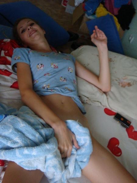 Порно фото моей бывшей девушки, порно картинки эротичные футунари