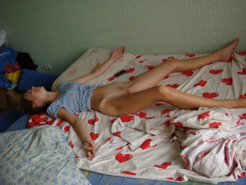 Порно фото частное моей девушки, аристократка с обнаженной вагиной