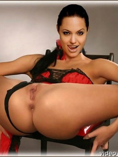 Порно фото знаменитостей гугл фото 328-198