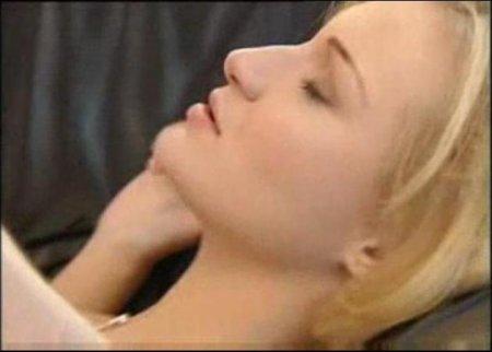 Плохая училка Камерон Диаз снялась в порно (ВИДЕО)