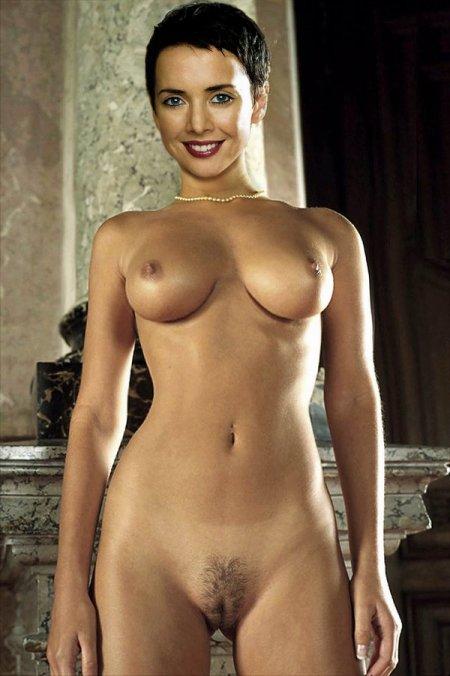 Госпожа Daphne Rosen Снимается С Блондинкой В Бдсм Порно Перед Фото Камерами Порно Фото