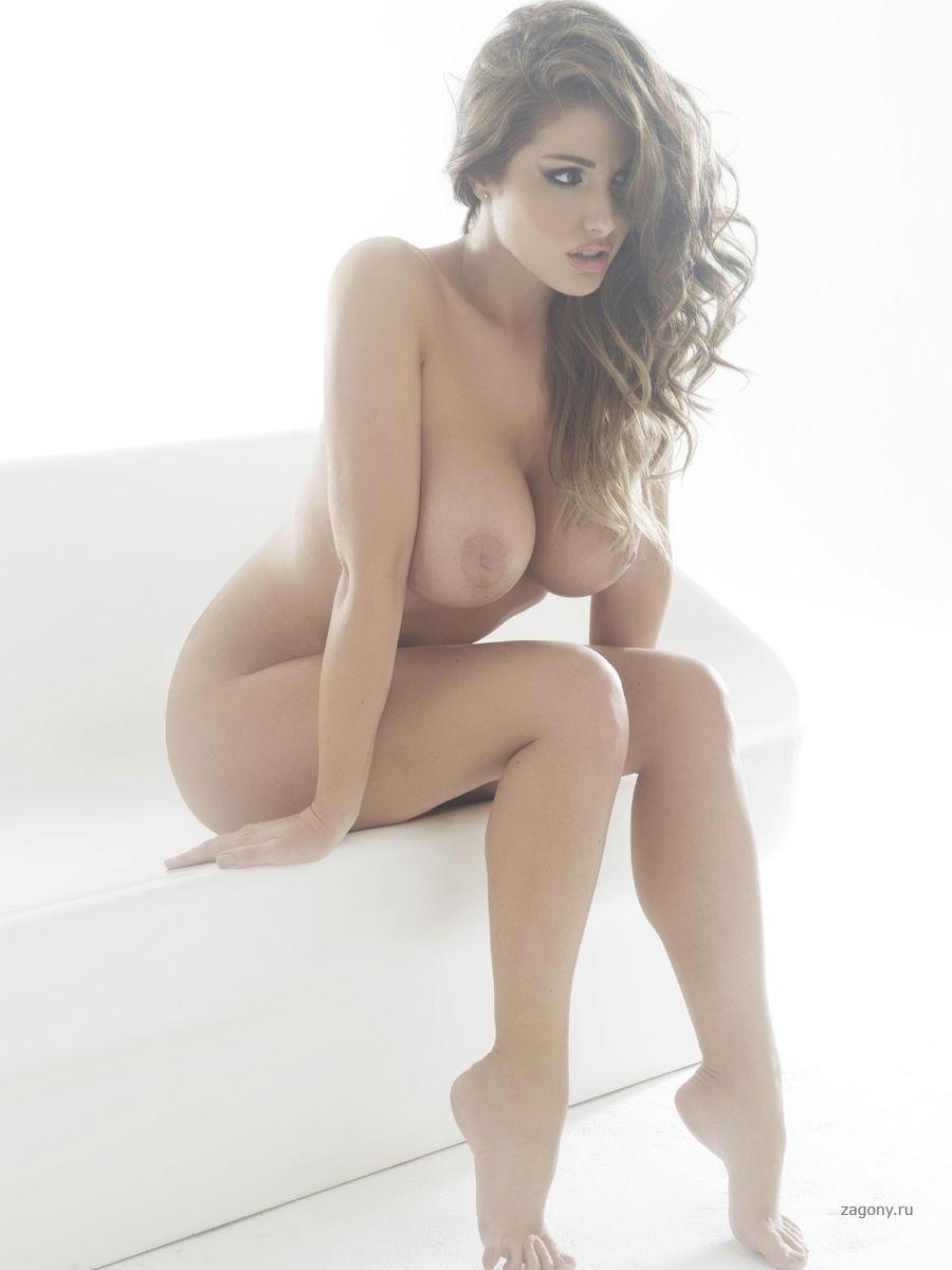 Фото голых уфимских девушек 29 фотография