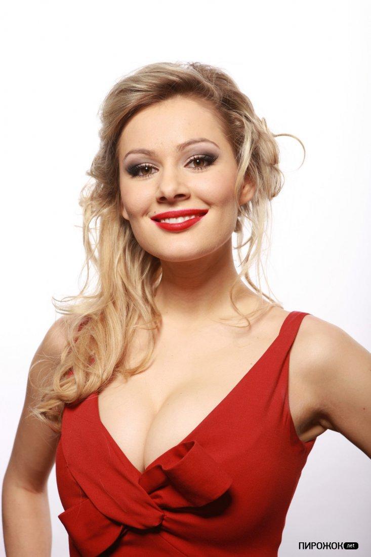Соски российских актрис фото 20 фотография