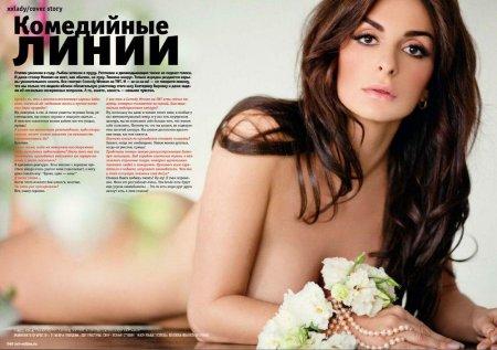 Русское порно девчонки из камеди вумен, способствует ли минет половому влечению