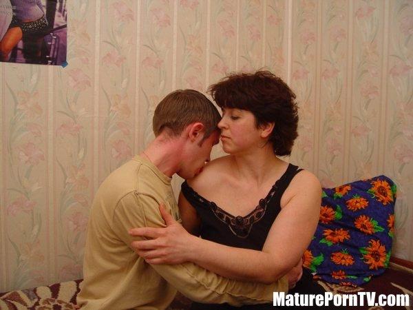 мама и сын порно фотографии: