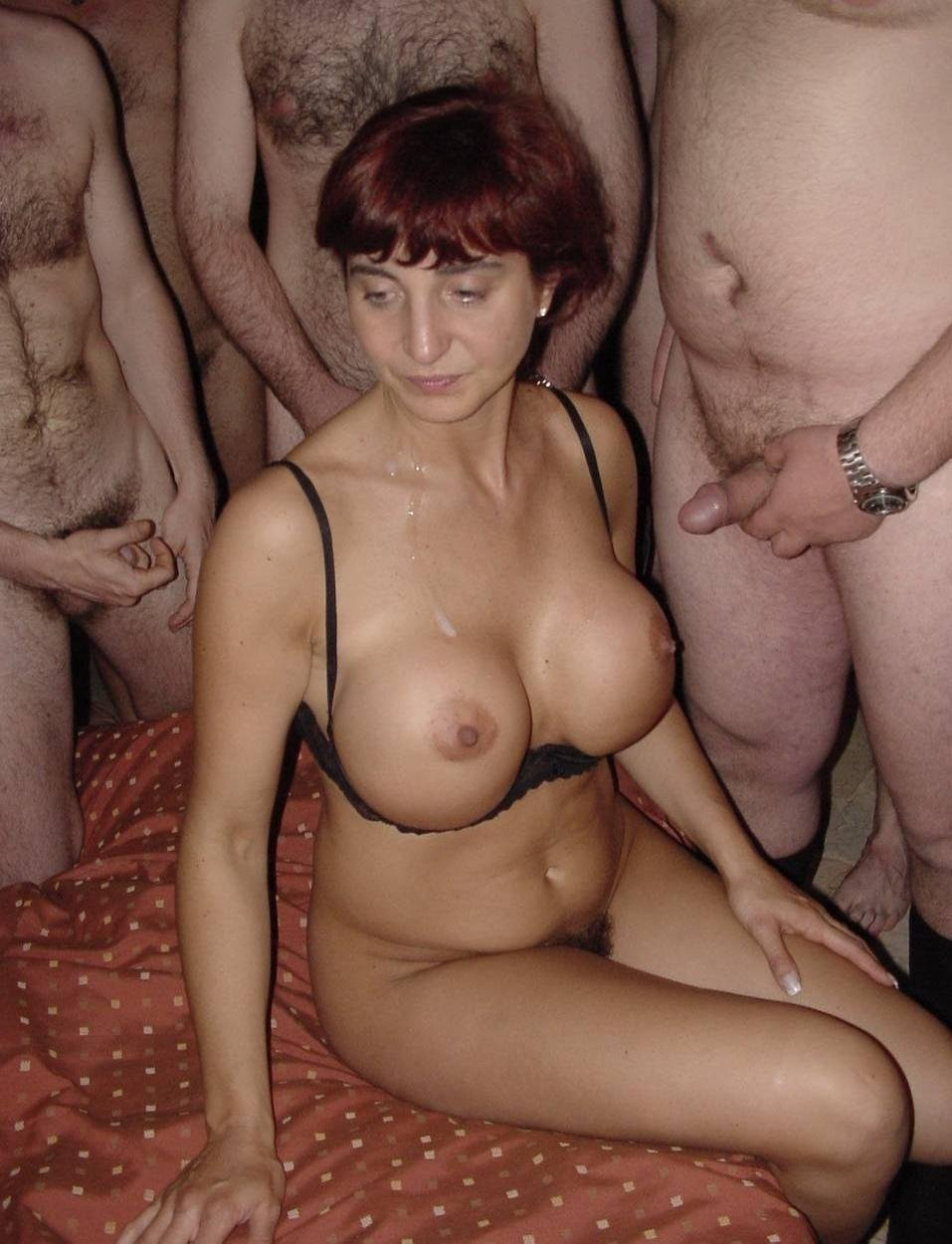 Секс с учительницей италия 12 фотография