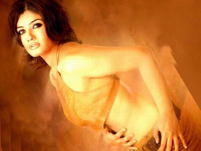 ravina-tandon-seks-foto
