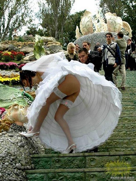chastnie-foto-svadbi-golie-zhenshini