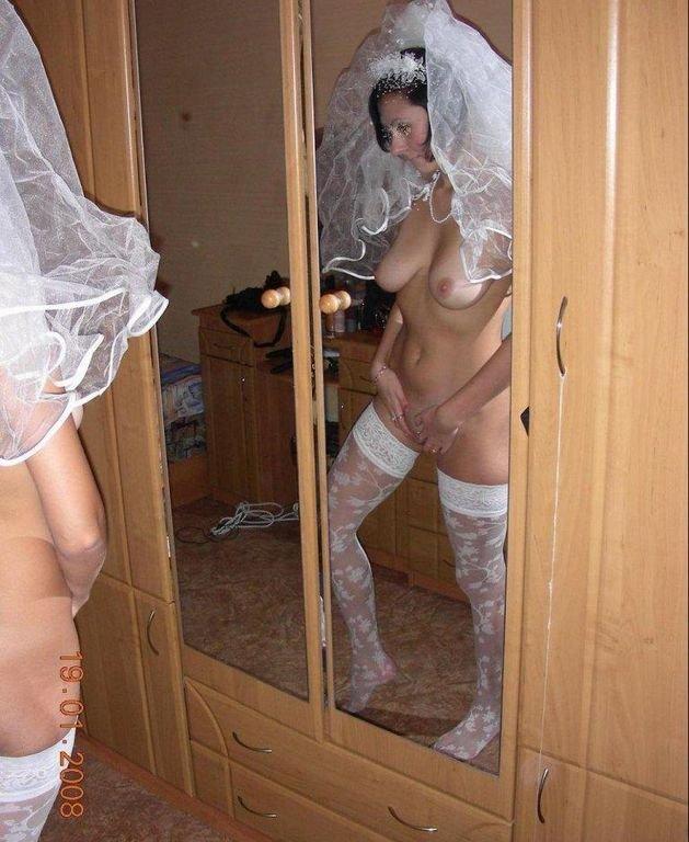 Эротика приколы фото свадеб невеста, буфера порно ленкино