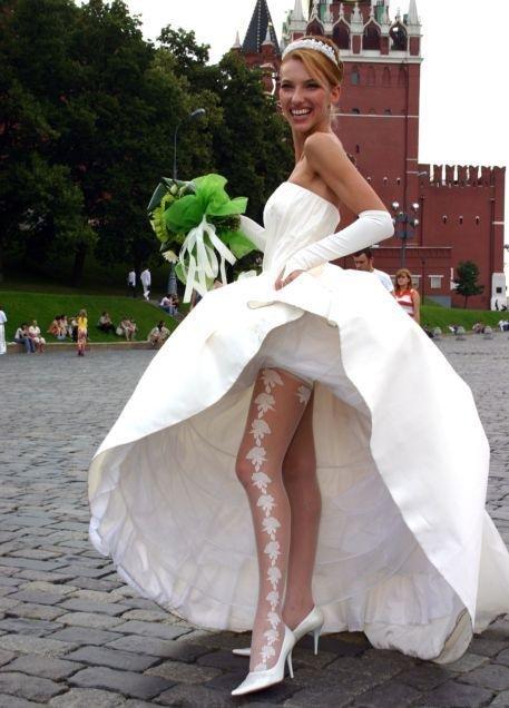 Подсмотрел за пиздой у невесты, фотографии леди сони