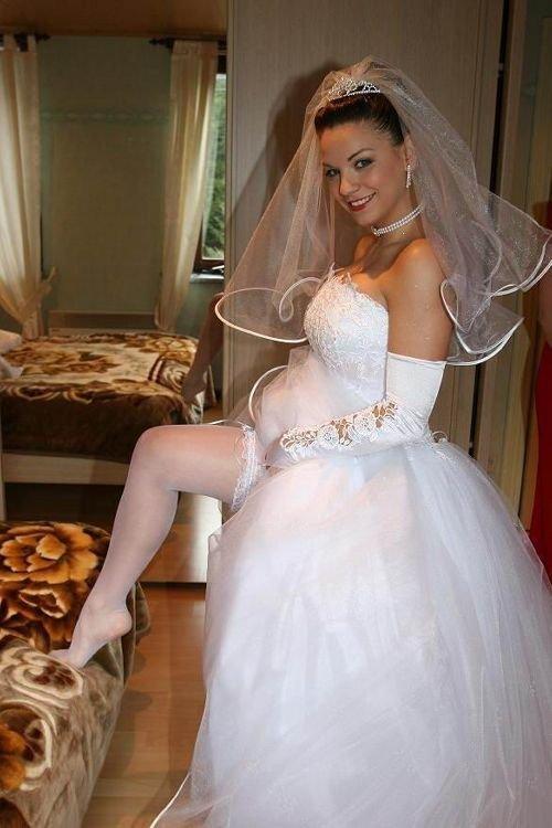 Порно видео невесты, русские ебут невесту бесплатно