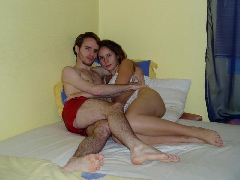 Русские гей-звезды, где вы? | Блогер Peppy на сайте ...