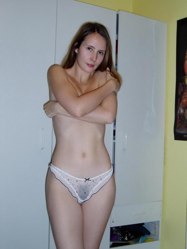 Фото эротика и порно видео онлайн с красивыми девушками