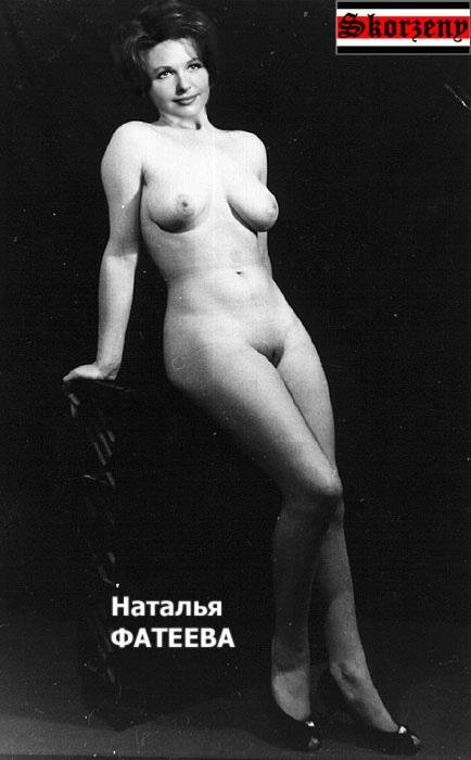bistritskaya-porno-foto