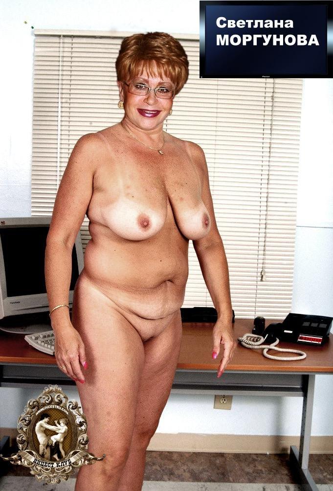 фото порно бабкиной