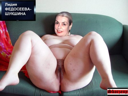 Секс фото марии шукшиной