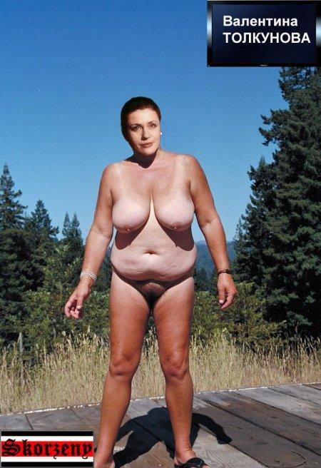 Порно фото в толкуновой фото 585-525