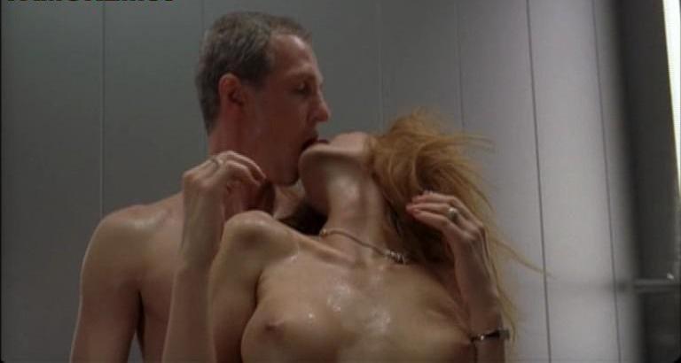 Ольга родионова лифт секс