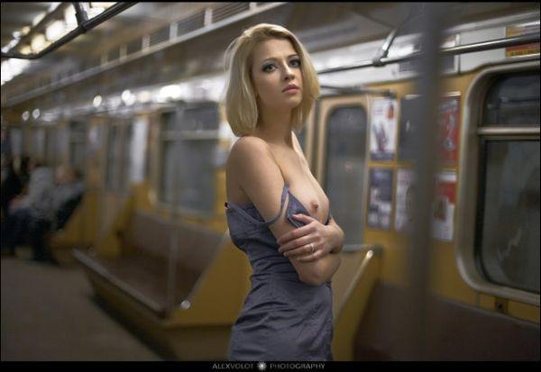 сочные попки порно видео онлайн