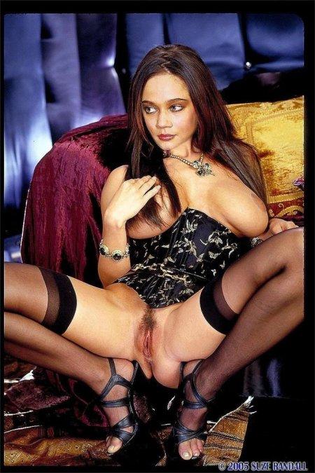 "порно фото чащиной  фото 1""></img><br></div> <div class=""foto_gallery""><img src=""http://ero.aslanova.ru/celebrity/irina_chaschina/foto/01.jpg"" width=""500"" alt="