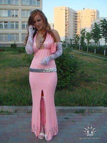 порно школьницы в юбках