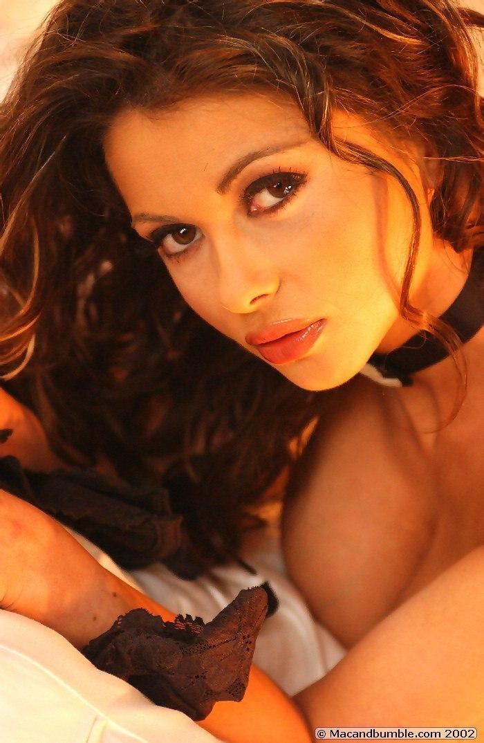 Молодые девочки видео - Эротика: голые секс XXX фото ...