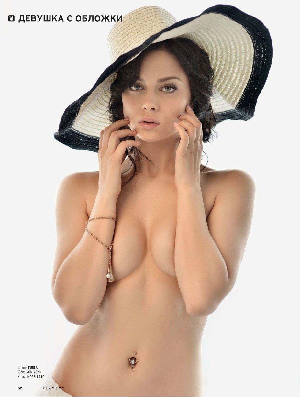 Порно фото фейки русских актрис