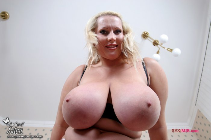 Порно служанкой большие дойки секс фото женщины старр
