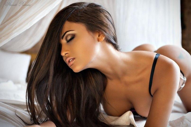 видео татьяны кирилюк в порно