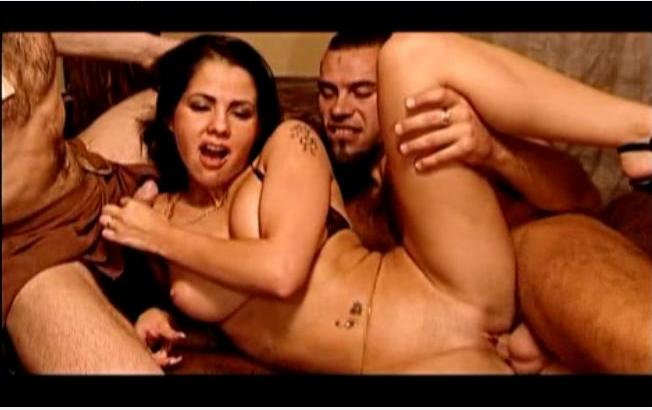 беркова елена видео секс